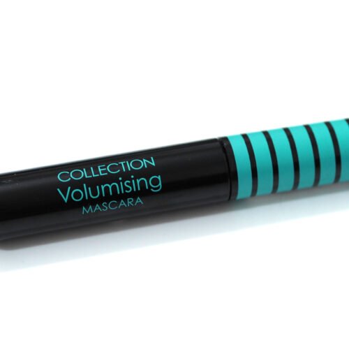 Collection Volumising Mascara