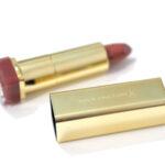 Max Factor Burnt Caramel Colour Elixir Lipstick