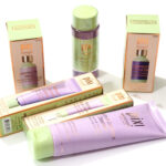 Pixi Retinol Collection