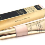 Revolution Pro CC Cream Perfecting Foundation