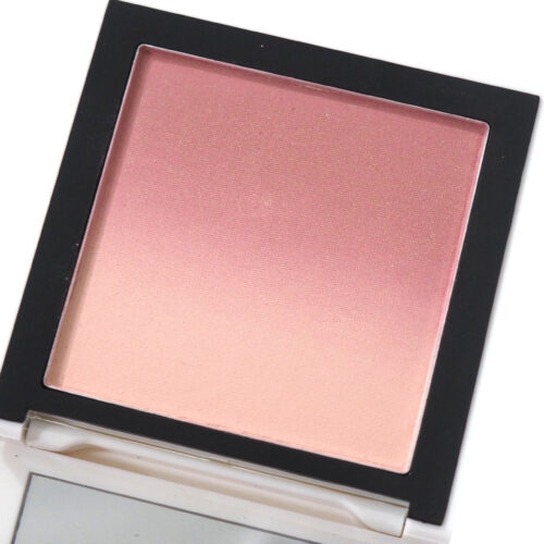 Focallure Silky Powder Ombre Blush Review and Swatches